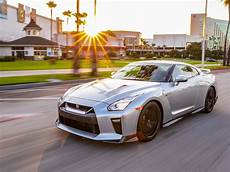 2019 nissan gt r pricing announced gt r50 by italdesign a