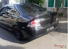 auto body repair training 2003 mitsubishi lancer user handbook 2003 mitsubishi lancer evolution evo8 body kits for sale 217 000 rs ajmal bel ombre mauritius