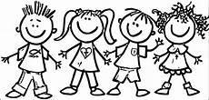 kindergarten clipart for preschool clip art graphics and clipartix