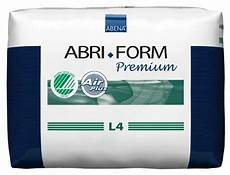 abena abri form level 4 premium air plus diapers and briefs emedical inc