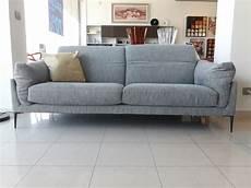 divani calia italia prezzi divano calia modello elisir scontato 50 divani a