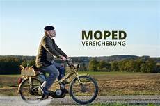 mopedversicherung vergleich 2019 mopedversicherung vergleich 12 2019 bis zu 75 sparen