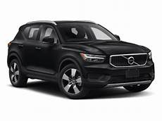new 2020 volvo xc40 t5 awd inscription suv in calgary