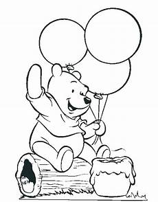 Winni Malvorlagen Chord Winnie Coloring Pages At Getcolorings Free Printable