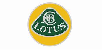Lotus Logo LONG  Hethel Engineering Centre