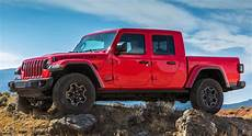 2021 jeep gladiator ecodiesel goes up for order 442 lb ft of torque carscoops