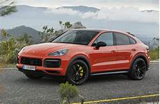 all new 2020 porsche cayenne coupe what you need to