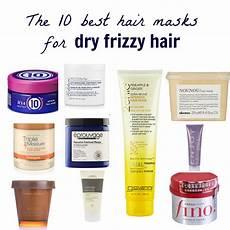 best hair masks for dry damaged hair the 10 best hair masks for dry frizzy hair more than a fashion blog