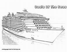 malvorlagen erwachsene schiffe tiffanylovesbooks