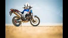 africa adventure sports 2018 honda africa adventure sports review adam booth