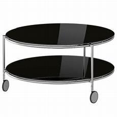 table basse ronde ikea table basse ronde en verre ikea table de lit
