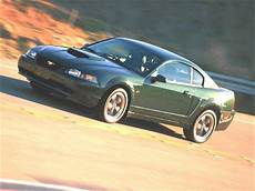 blue book used cars values 2001 ford mustang parental controls used 2001 ford mustang gt bullitt coupe 2d pricing kelley blue book