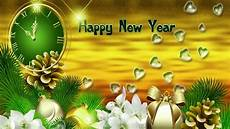 happy new year wallpapers hd free download pixelstalk net