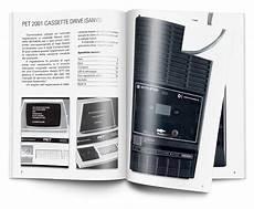 registratori a cassette registratori commodore oldcomputr