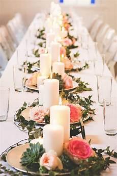 rustic austin wedding with romantic details reception