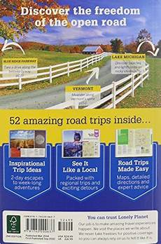 western usa travel guide lonely planet us lonely planet usa s best trips travel guide fly us