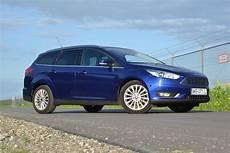 Ford Focus 2016 Kombi - test ford focus kombi 1 5 tdci carsmag pl