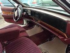 1995 buick lesabre limited leather interior google search electronics gadgets objects 1995 buick lesabre limited leather interior google search electronics gadgets objects