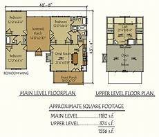 dogtrot house floor plans joey builds a dogtrot house max fulbright designs
