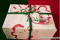 Weihnachts Malvorlagen Xyz Dies Ist Die Weihnachtszeit F 252 R Weihnachten Meine