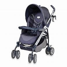 Peg Perego Pliko P3 Classico Navy Stroller Buybuy Baby