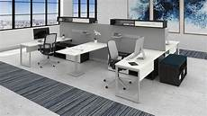 office furniture design impacts our health business