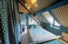 chambre d hote chateau thierry dans le vignoble 233 romantiques au chagne week