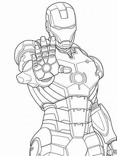 Malvorlagen Ironman Indonesia Ironman Coloring Pages To Print Enjoy Coloring Free
