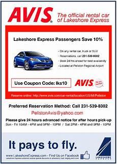 Car Rental Coupon Codes Coupon Codes