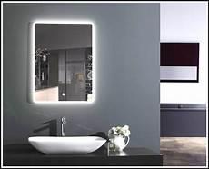badspiegel ohne beleuchtung badspiegel oval ohne beleuchtung download page beste
