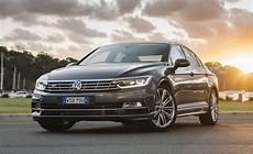2017 volkswagen passat 206tsi r line pricing and specs