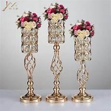11 ideal used wedding centerpiece vases for sale decorative vase ideas