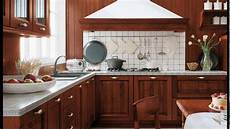 kitchen design tool wickes youtube