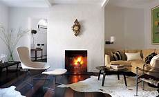 livingroom fireplace 25 best ideas about living room designs with fireplace