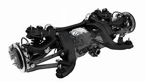 How Do You Adjust The Rear Camber  Camaro5 Chevy Camaro