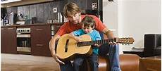 learning to play the guitar learning guitar at what age can begin faq guitar adventures