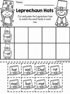 s day math worksheets 20576 20 best math worksheets images on preschool school and kindergarten