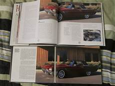 books on how cars work 1965 ford thunderbird free book repair manuals sell used unique and rare 1965 ford thunderbird landau as seen in books and posters in los