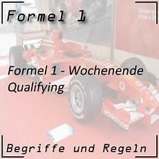 Punktewertung In Der Formel 1 Formel 1 Punktevergabe