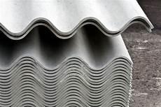 asbestplatten am haus sauerkrautplatten mit asbest 187 erkennen entfernen