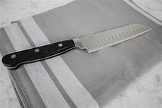 how to sharpen kitchen knives at home how to properly clean and sharpen kitchen knives the