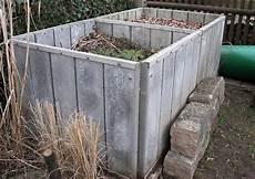 Kompostwirtschaft F 252 R Selbstversorger