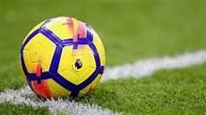 Vfb Malvorlagen Jogja Jadwal Pertandingan Sepakbola Liga Inggris La Liga Dan