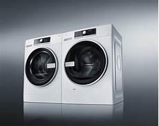 Mit Premiumcare In Neue Wasch Sph 228 Ren Presse Bauknecht