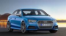 2019 audi s3 sedan review ford references