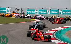 formel 1 china ricciardo wins f1 grand prix vettel 8th motor