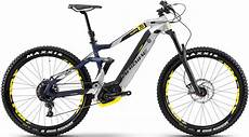 Mountainbike Kaufen - haibike xduro allmtn 7 0 e mountainbike kaufen