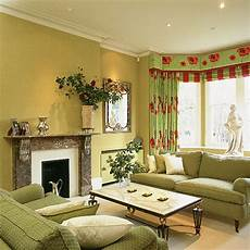 lime green living room living room furniture decorating ideas ideal home