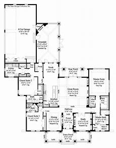 sater house plans 1000 images about luxury home plans the sater design