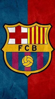 fc barcelona iphone wallpaper pin en iphone wallpapers